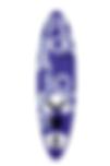 freewave custom line flikkaboards