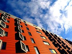 Beige and Brown Painted Building.jpg