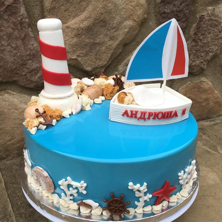 Bakery cary nc birthday cakes