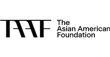 TAAF-The-Asian-American-Foundation-Logo-