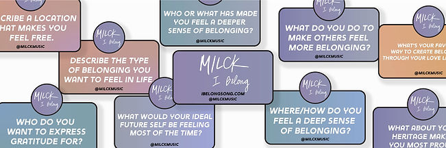 Website_banner_MILCK_I-Belong_Filter.jpg