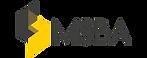 MSBA-Logo.png