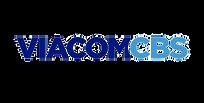 ViacomCBS-logo_edited.png