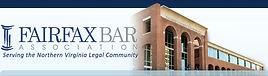 Fairfax Bar Assn logo.jpg