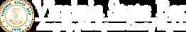 vsb-logo-lockup.png