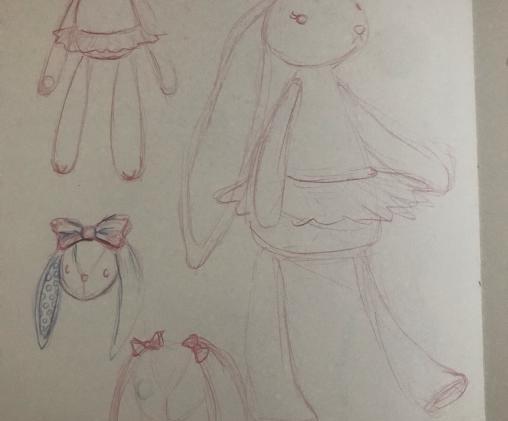 Concept_Sketches1