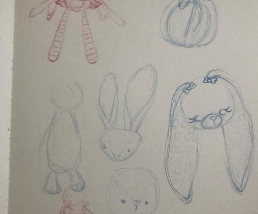 Concept_Sketches2