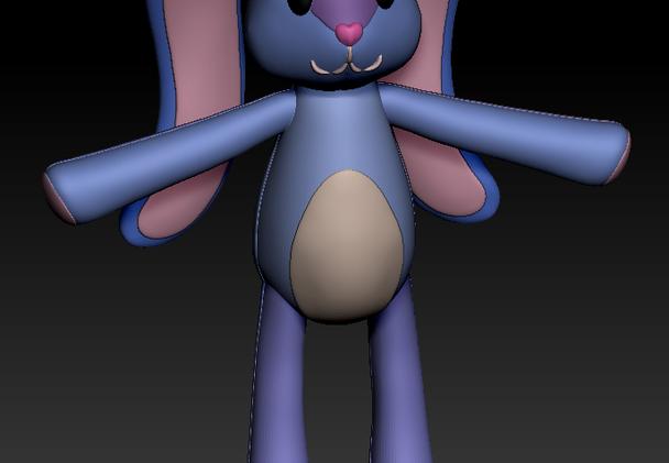 Previous_Bunny_Concept