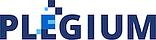 plegiumlogoRGBsmallformailsignature.png