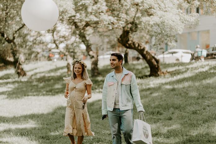 Innovedia - Midsummer