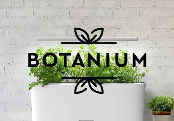 BOTANIUM.png