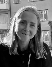 Sara Thunberg
