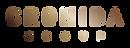 Cronida_logo_Bronze.png