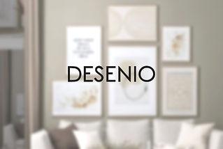 Desenio_edited_edited.jpg