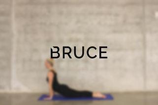 bruce app.jpg