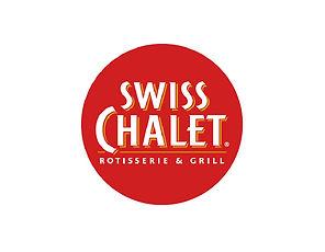 Swiss Chalet.jpg