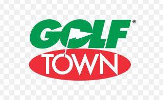 Golf TOwn.JPG