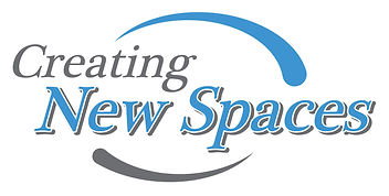 Creating New Spaces Logo FInal.jpg