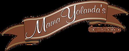 mAMA yOLANDA'S.png