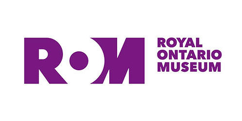 royalontariomuseum_0.jpg