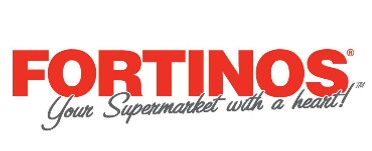 Fortino's.png