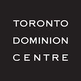 TD Centre.png