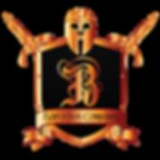 Barcellos Company.png