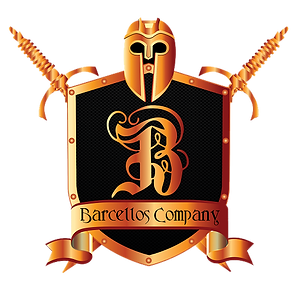 Barcellos Company.png