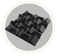 anechoic-wedge-2-1024x678.png