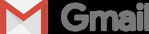 gmail-logo-2.png