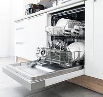 dishwasher repairs dublin
