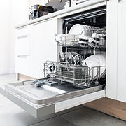 Dishwasher Repair Service Near Me