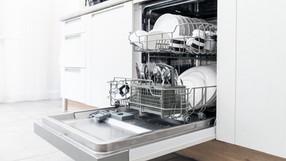 La poudre lave vaisselle naturelle et fait maison