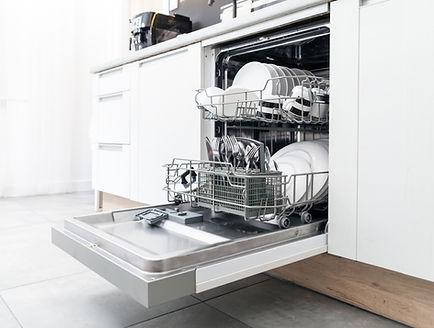 lava-louças