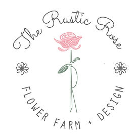 Rustic_Rose_Stickers_2x2_.jpg