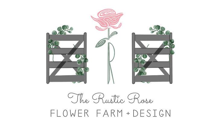 The_Rustic_Rose_BusCard.jpg