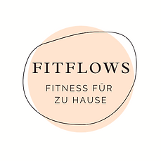 fitflows (1).png