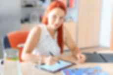 tschechisch.online, Kateřina Krejčová, tschechisch lernen, Muttersprachlerin