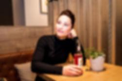 20200222_grahlfoto_AcroYoga_Chemnitz_104
