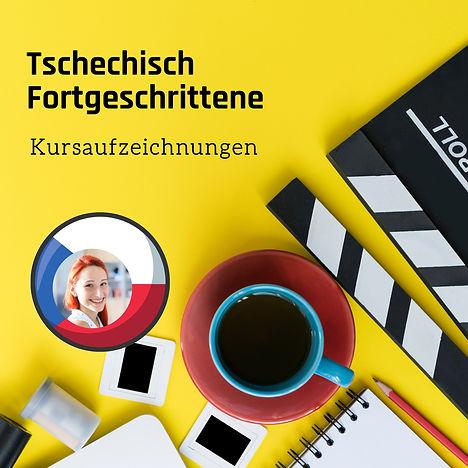 b gelb.jpg