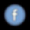 icons8-facebook-im-kreis-100.png