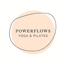 kati logo.png