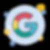 icons8-google-logo-200.png