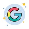 icons8-google-logo-200.png