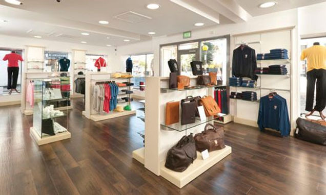retail-cleaning-melbourne-530x318-640w.j