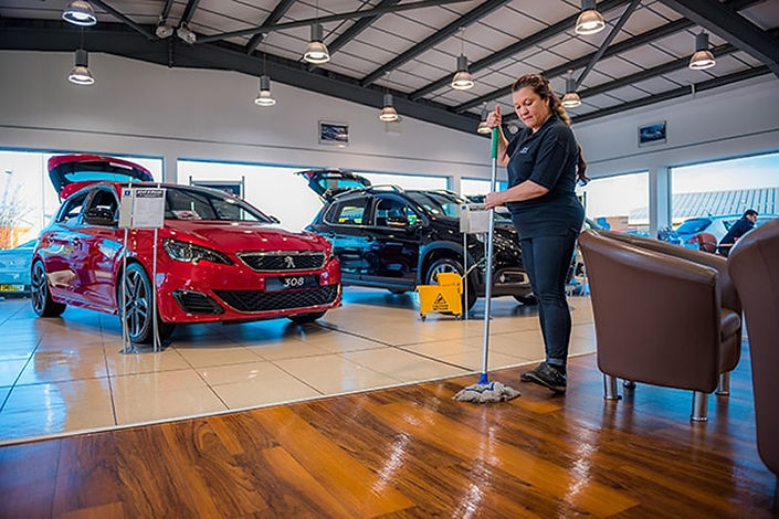 Car-Showroom-Cleaning-Services.jpg