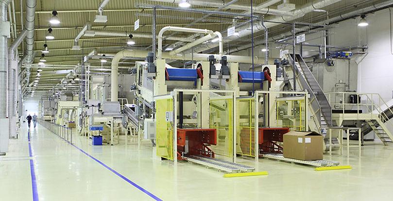 cleaner-industrial-plants-1080x553.jpg