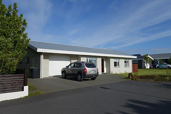 Norðurtún.jpg