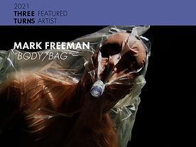 Night 2_Mark Freeman_Body:Bag-squashed.j