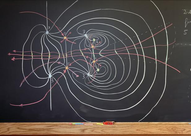 Jessica Wynne wynne-jessica-photograph-magazine-biondi-elisabeth-chalkboard-portfolio.jpg